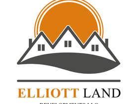 #54 for Logo for Subdivision Land Development Company af esmeraldaalonso