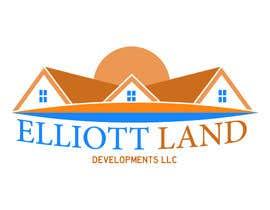 #57 for Logo for Subdivision Land Development Company af esmeraldaalonso