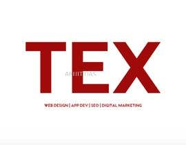 #2 for design a business name/corporate Identity by arijit99