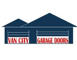 #2 cho Van City Garage Doors bởi vw1868642vw