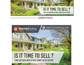 #16 for Real Estate Seller Leads Ad by MdSohel5096