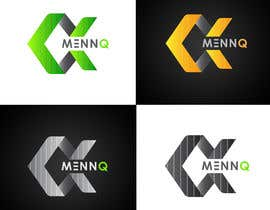 #33 , Logo Design Image Vector Graphic 来自 rafsun32