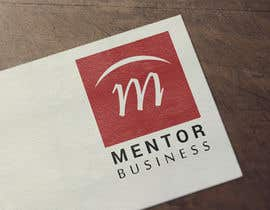 #121 for Re-Create Mentor's Logos & Graphics by shaimuzzaman