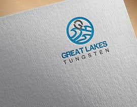 #67 for I need a company logo by designerbd81