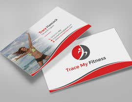 #131 para Design a Double Sided Business Card por mahmudkhan44