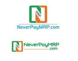 Freelancermoen tarafından Design a logo for my website. için no 84