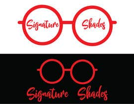 #90 para Logo Design por dzz