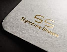 #20 Logo Design részére Tawhidnaz által