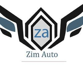 #51 para Auto Logo . por andrika5