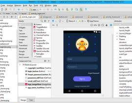#3 for Build an Android and IOS school application First Phase by hammadraza06