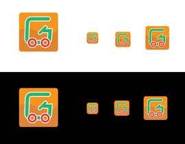 wasiulhuq tarafından Design Favicon supporting all browsers. için no 31