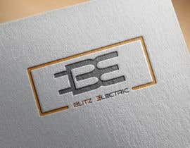 #79 for Design a Logo for a Electrical Service Company by thedesignerwork1