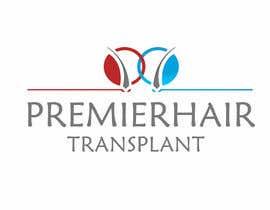 #4 para Design a Logo for Hair Transplant por sertankk