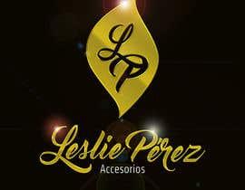 #48 for Quiero un logo para mi empresa de accesorios para mujer af wilsonomarochoa