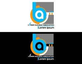 #29 pentru Logo Design Contest for IT training Company de către nahidaminul4