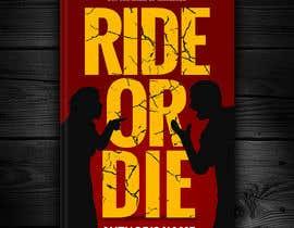 nº 47 pour Design Book Cover/Logo par redAphrodisiac
