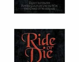 nº 42 pour Design Book Cover/Logo par DaveWL
