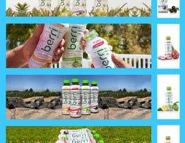 nº 51 pour Re-Size 8 Images par shakforid