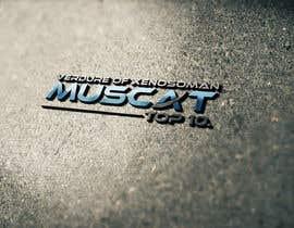 Nro 43 kilpailuun Design a Logo for my website käyttäjältä oldestsebi