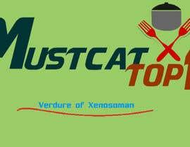 Nro 22 kilpailuun Design a Logo for my website käyttäjältä hossainshafiq073