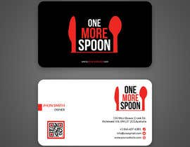 #19 for Design a Logo and Business card by HZT013