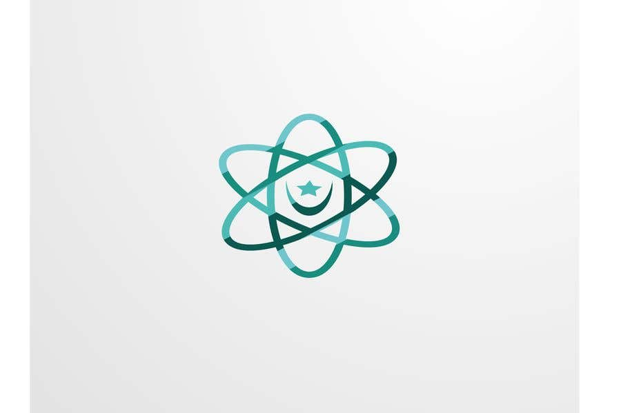 Entri Kontes #4 untukCreating a Logo and Site Icon for a science news website