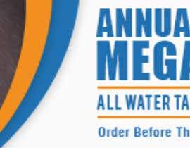 #36 para Design a Banner Promoting Our Annual Sale. de anciwasim