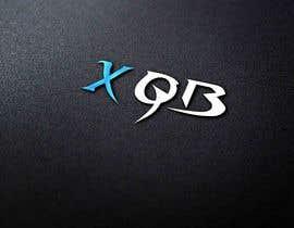 asik01711 tarafından Minimalist Logo needed for podcast/website için no 247