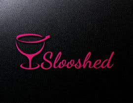 #20 for Design a Logo - Slooshed af shahadatfarukom5