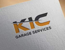 Nambari 348 ya Design a New, More Corporate Logo for an Automotive Servicing Garage. na engrdj007