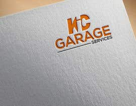 #285 för Design a New, More Corporate Logo for an Automotive Servicing Garage. av bulbulibegum7788