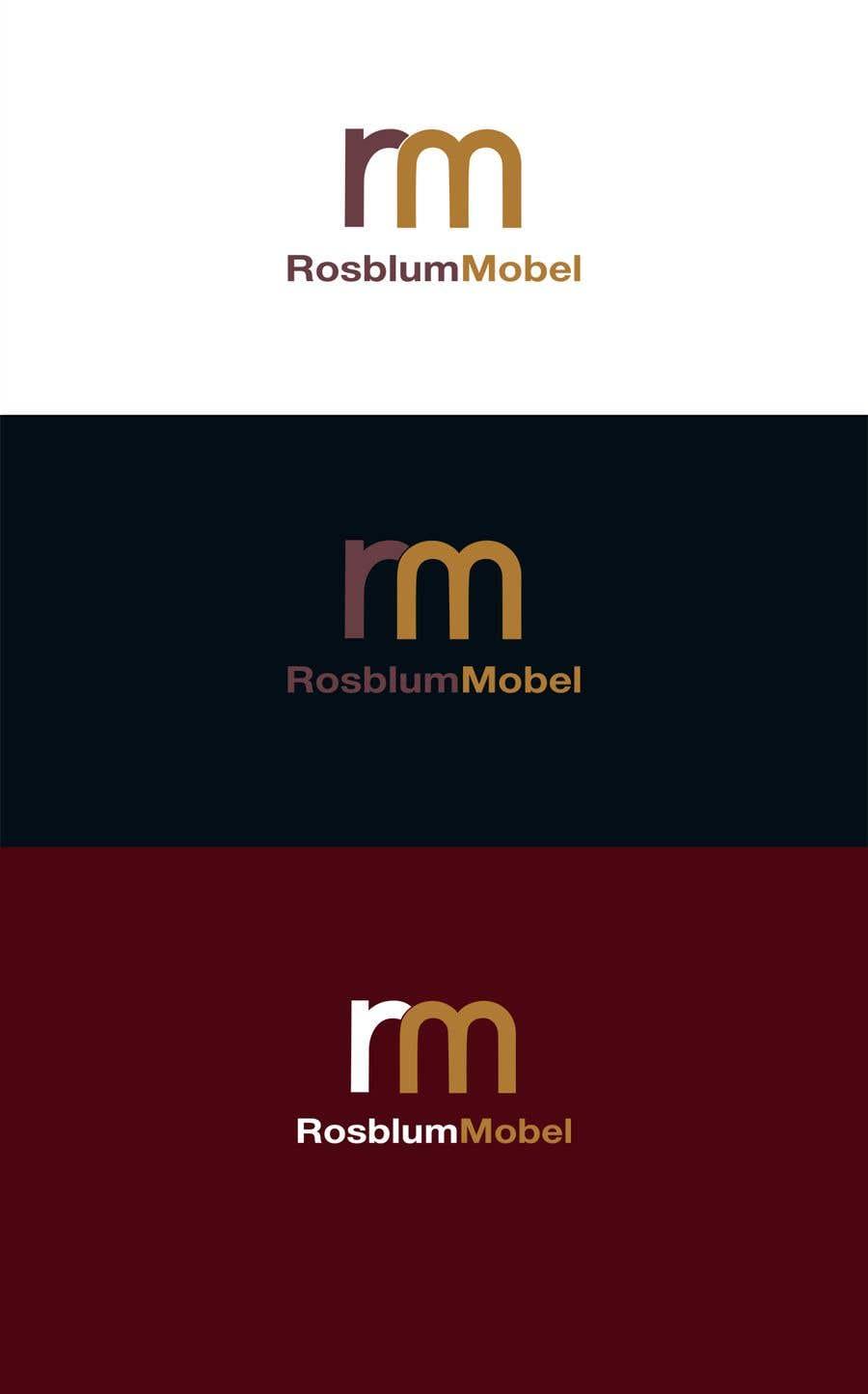 Tävlingsbidrag #155 för Logo redesign