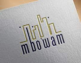 #550 for Design a logo af GoldenAnimations