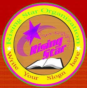 Image of                             Need A Logo fro NGO