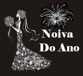 #149 for Logo Design for Noiva do ano (Bride of the year) by neeraj007143