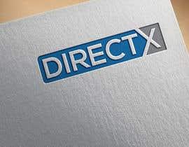 Nro 359 kilpailuun Design a Logo käyttäjältä ramo849ss