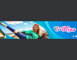 #8 for Youtube Banner by noelcortes
