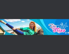 #65 for Youtube Banner by noelcortes