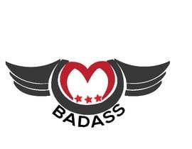 #10 untuk Create Badass Icons oleh jannatkarnosuti