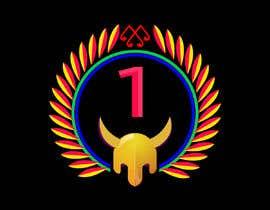 #5 untuk Create Badass Icons oleh professional749