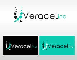 #81 for Design a Logo for a biotech startup by AnaGocheva