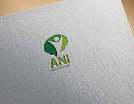 Nro 49 kilpailuun Logo Design käyttäjältä mdsaherali95