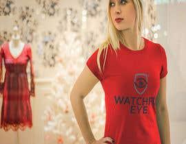 soltani12 tarafından Design a T-Shirt for Xerocon conference için no 14