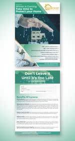 İzleyenin görüntüsü                             Design a cool Flyer