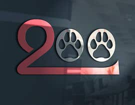 #5 for logo created by FarhadExpress