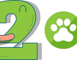 #7 for logo created by SheicoStudio