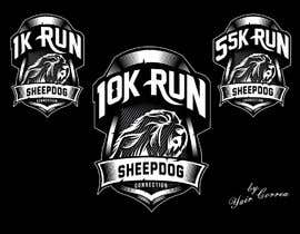 #7 for Sheepdog Scamper & Sprint Road Race by TEHNORIENT