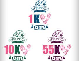 #6 , Sheepdog Scamper & Sprint Road Race 来自 AnaGocheva