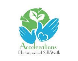 #89 para Design a Logo for Accelerations Learning Center por anatoliypil7