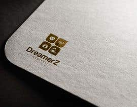 #275 for Design a Logo by rakhilal